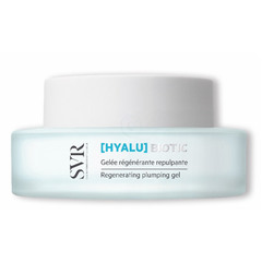 SVR [Hyalu]Biotic, gel (50 ml)