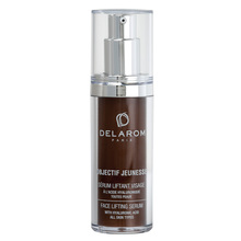 Delarom lifting serum za obraz