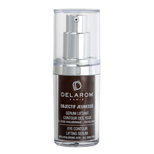 Delarom lifting serum za nego okoli oči (15 ml)