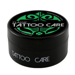 Tattoo Care Classic, mazilo (30 ml)