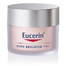 Eucerin Even Brighter, dnevna krema