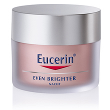Eucerin Even Brighter, nočna krema (50 ml)