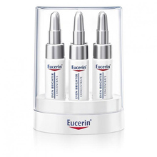 Eucerin Even Brighter, koncentrat (6 x 5 ml)