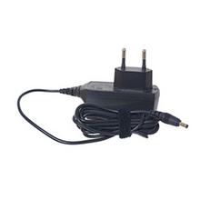 Tensoval Duo Control, AC adapter