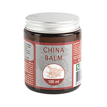 China Balm, kitajsko mazilo - 100 ml