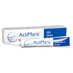 ActiMaris, hidrogel za rane (20 g)