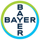 Bayer logotip lekarnar