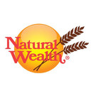 Natural-wealth