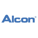 Alcon-laboratories
