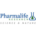 Pharmalife logotip lekarnar