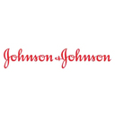 Johnsons and johnsons