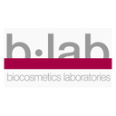 Biocosmetics laboratories