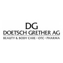Doetsch-grether