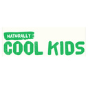 Naturally cool kids