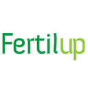 Fertilup
